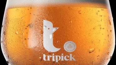 La meilleur bière du monde serait belge et même wallonne !