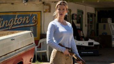 """Universal annule la sortie du film """"The Hunt"""" après une polémique"""