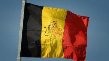La Belgique échappe de peu à la récession