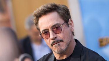 Dans ce long-métrage, Robert Downey Jr. incarne le docteur John Dolittle, un médecin excentrique qui communique avec des animaux.
