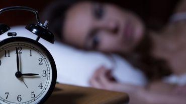 Réveil en pleine nuit : 5 choses à ne pas faire