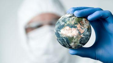 Coronavirus: le bilan de la pandémie de Covid-19 dans le monde à 11H00 ce dimanche 13 septembre
