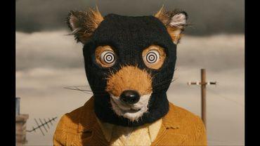 """Fantastic Mr. Fox"" à la Balsamine"