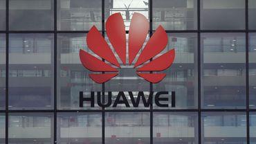 En moins d'une décennie, le géant chinois Huawei est devenu un acteur incontournable des réseaux mobiles.