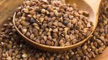 L'aliment insolite de Candice: le sobacha