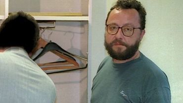 Le journaliste indépendant Philippe Brewaeys est décédé