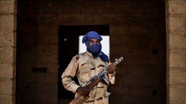 Plusieurs dizaines de djihadistes tués dans une vaste opération entre Mali et Niger
