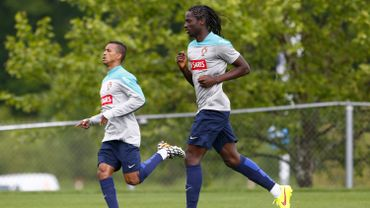 Eder et Nani absents de la liste des 23 portugais pour le Mondial