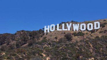 Hollywood bientôt accessible en téléphérique ?