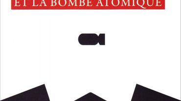 Les savants d'Hitler et la bombe atomique
