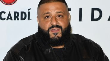 "DJ Khaled sera au casting de ""Bad Boys 3"""