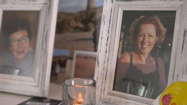 Lucie Brandt et sa fille Valérie Leisten tuées par l'ancien compagnon de Valérie