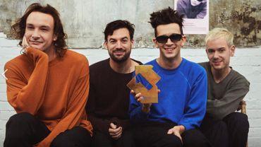 NME révèle les 20 albums qui ont marqué 2018 !