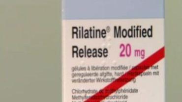 La Rilatine pour combattre les troubles d'inattention chez l'enfant, une bonne idée ?