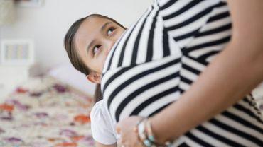 Les filles exposées aux phtalates in utero auraient un développement moteur diminué.