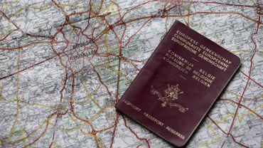 Kazakhgate: un 1er passeport accordé à Chodiev sur base d'un faux rapport de la police