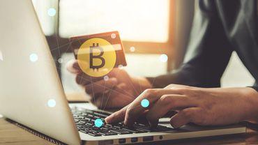 Il va devenir de plus en plus facile de régler ses chats sur Internet avec ses bitcoins.
