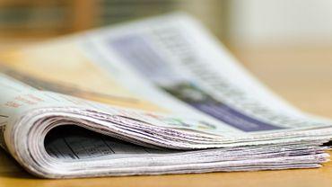 """""""Dans certains pays, on utilise des méthodes de barbouzes pour faire taire les journalistes"""""""