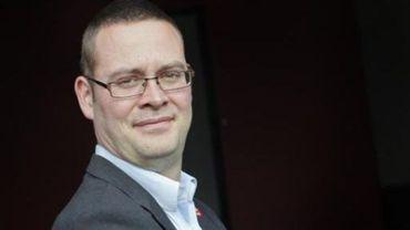 Coronavirus : Raoul Hedebouw dénonce la faillite complète des partis traditionnels