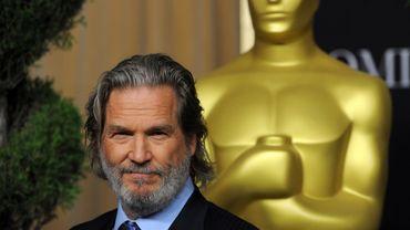 """Jeff Bridges prêtera sa voix au pilote/narrateur du """"Petit Prince"""""""