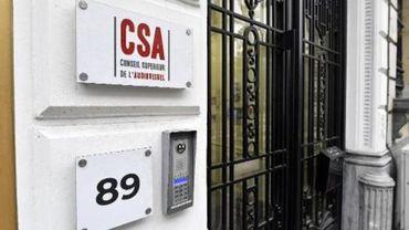 Le CSA repense sa manière d'informer grâce à un nouveau site internet