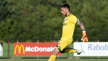 Jannik Huth va-t-il rejoindre Anderlecht ? Kicker annonce que le Sporting explore cette nouvelle piste.