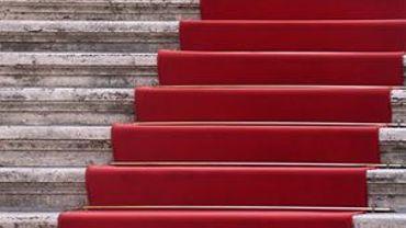Cannes 2015 - Deux courts métrages belges flamands en sélection au prochain Festival de Cannes