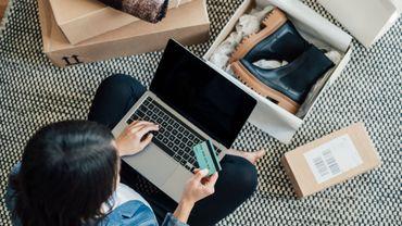 Acheter du luxe virtuel, ça vous dit ? LVMH, Prada et Cartier créent une plateforme blockchain.
