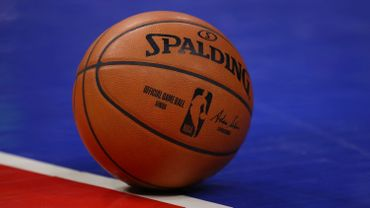 La NBA est à l'arrêt depuis le 12 mars. Depuis, la Ligue nord-américaine tient à montrer l'exemple et à se montrer responsable