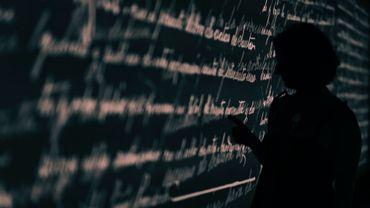 Quelle école pour les personnes en situation de handicap intellectuel ?