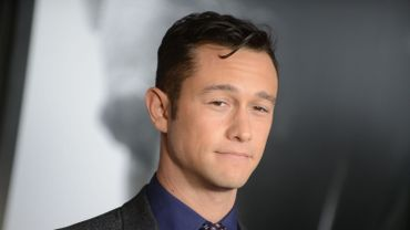 """A 32 ans, Joseph Gordon-Levitt est passé il y a peu à la mise en scène avec """"Don Jon"""""""