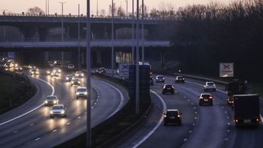 Le confinement a permis d'éviter plus de 500 morts en avril sur les routes de l'UE