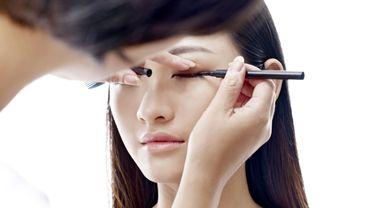 Les grandes innovations cosmétiques made in Seoul ont déjà été imitées par nombre de grandes marques occidentales.