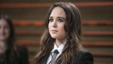 Ellen Page a décroché le rôle de la fille de Mary Ann Singleton.