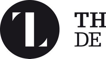 Le créateur du logo du Théâtre de Liège envisage de porter plainte contre Tokyo 2020