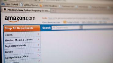 Achats en ligne: quand les sites adaptent leurs prix selon votre profil