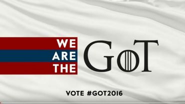 Près d'1,5 million d'internautes à travers le monde ont déjà voté pour leur candidat préféré