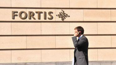 Fortis: La cour de justice d'Amsterdam décide que les 200.000 actionnaires lésés seront remboursés
