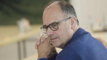 Coronavirus en Belgique: la FEB estime que les mesures doivent être mieux respectées dans la sphère privée
