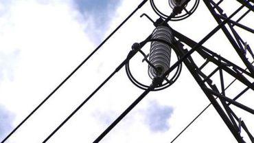 Pourquoi payons nous notre énergie 40% plus cher que la moyenne européenne?