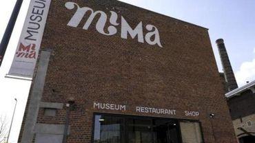 Le musée MIMA atteint son objectif de crowdfunding et fait preuve de solidarité