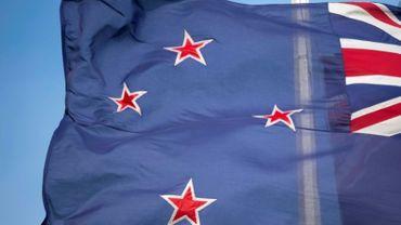 Coronavirus : la Nouvelle-Zélande ordonne à son tour un confinement général