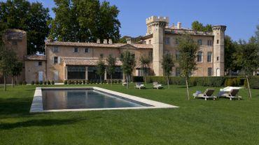 Vacances : Itinéraire en Provence pour un voyage oenotouristique