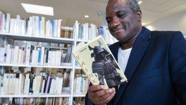 """Côte d'Ivoire: Serge Bilé, écrivain du """"Noir inconnu"""""""