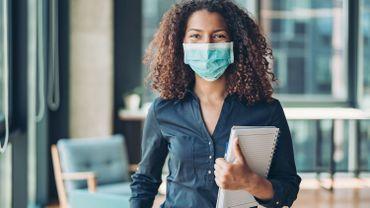 Coronavirus en Belgique: la motivation de la population à respecter les mesures est en hausse