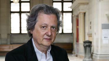 Pierre Haski est devenu à la fin du mois de juin dernier le nouveau président de Reporters sans frontières.