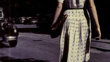 'La robe d'Hannah, Berlin 1904-2014' reçoit le Prix du Livre européen