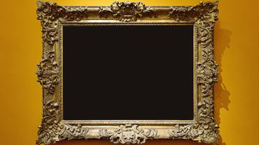 un pr t taux z ro pour l 39 achat d 39 uvres d 39 artistes flamands ou bruxellois. Black Bedroom Furniture Sets. Home Design Ideas