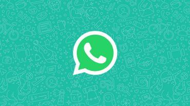 WhatsApp : La publicité arrive sur la version Android