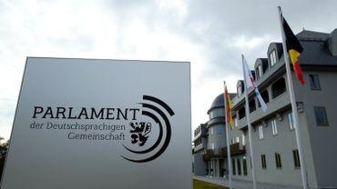 La communauté germanophone toujours plus autonome